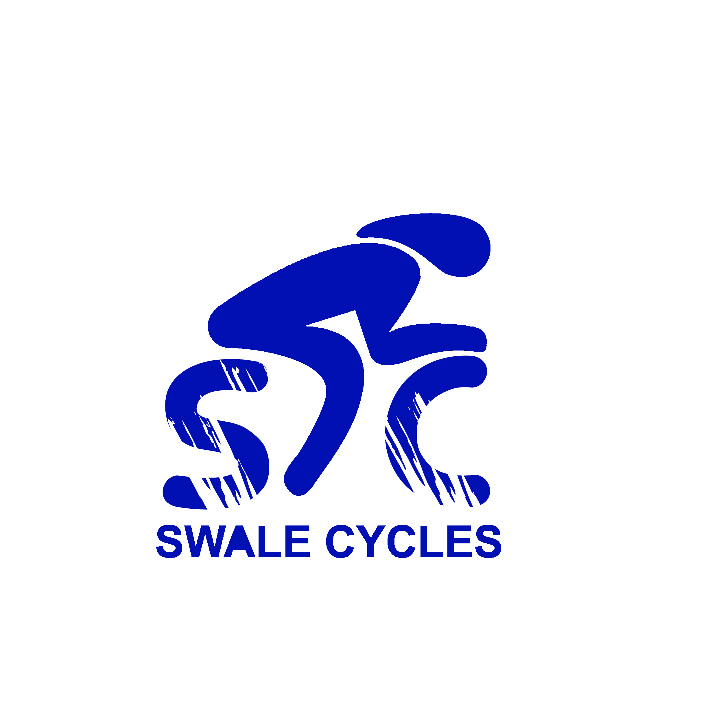 Swale Cycles